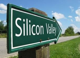 """硅谷遭遇""""中年危机"""" 垄断地位不保"""